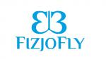 FizjoFly